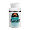 Πηγή Naturals L-σαρκοσίνης-s