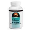 Source Naturals N-Acetyl Cysteine 1000mg-s