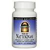 Source Naturals Nattokinase-s