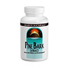 Source Naturals Pine Bark Extract-s