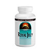Source Naturals Royal Jelly-s