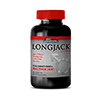Sport Supplement Long Jack Bulk supplements-s