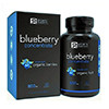 Sports Research Wild Blueberry Concentrate-s