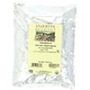 Starwest Botanicals Beet Root Powder-s