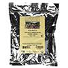 Starwest Botanicals Kudzu Root Powder Organic-s