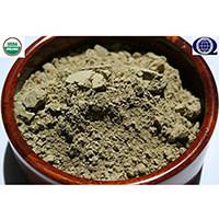 Starwest Botanicals Organik Bladderwrack Powder