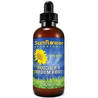 Sonneblom Botanicals Butcher se Broom Extract