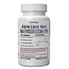 Superior Labs Alpha Lipoic Acid-s