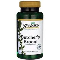 Swanson Butcher se Broom