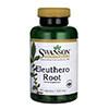 Swanson Eleuthero Root-s