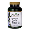 Swanson Full Spectrum Amla Φρούτα-s