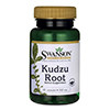 Swanson Kudzu Root-S