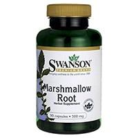 Swanson Marshmallow Root