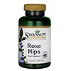 Swanson Rose Hips 500 mg-s