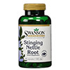 Swanson Stinging Nettle Root-s