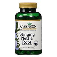 Swanson Nokkonen Root