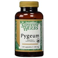 Swanson-Superior-Herbs-Pygeum