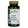 Swanson Triple Boron Complex-s