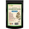 Teatox Life Bladderwrack powder Kelp-s