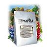 TerraVita Hibiscus Flower-s