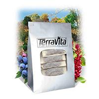 TerraVita زهرة الكركديه