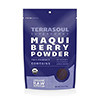 best-Maqui-Berry-supplements-on-the-market