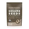 Terrasoul Superfoods Raw Organic σουσάμι-s