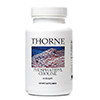 Thorne Research - Phosphatidyl Choline-s