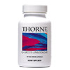 Thorne Research - Quercetin Phytosome-s