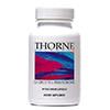Thorne Ερευνών - Κερσετίνη Phytosome-s