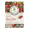 Traditional Medicinals Organic Hibiscus Tea-s