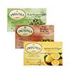 Twinings Herbal Tea Pure Rooibos Red Tea-s