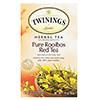 Twinings чай Red африкански Ройбос чай-ите