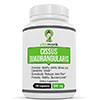 VitaMonk Cissus Quadrangularis-ите