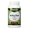 VitaCost Kudzu Root Extract-s