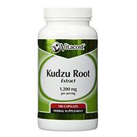 Εκχύλισμα VitaCost Kudzu Root
