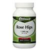 VitaCost Rose Hips-s