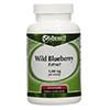 Vitacost Wild Blueberry Extract-ите