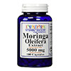 Vitamine A causa tua Worth It Moringa oleifera 5000mg-s