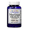 Vitamine, weil Ihr es wert Moringa.oleifera 5000mg-s