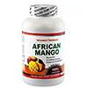 Woohoo Φυσικό 100% Φυσικό Αφρικής Mango (Irvingia) -ς