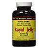 YS Eco Bee Farms 100% Pure Freeze Dried Fresh Royal Jelly-s