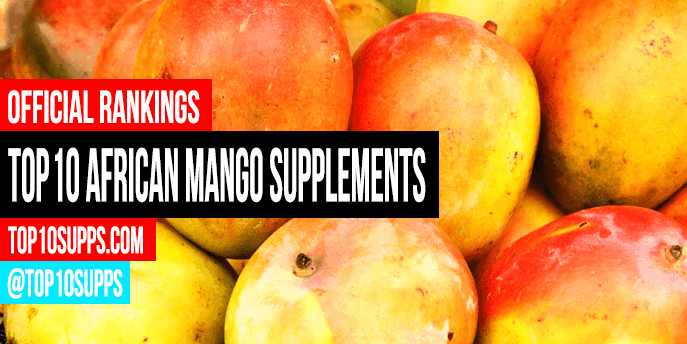 Paras-Afrikkalainen-Mango-lisäravinteet-on-the-markkinoilla