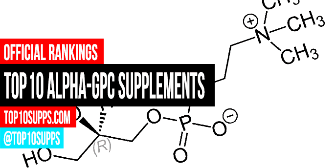 best-Alpha-GPC-supplements-on-the-market