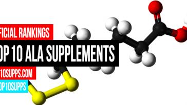 best-άλφα-λιποϊκό οξύ-συμπληρώματα-on-the-αγορά