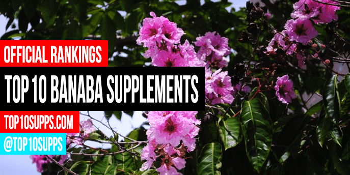 best-Banaba-suppléments-sur-le-marché