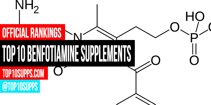 best-Benfotiamine-supplements-to-buy