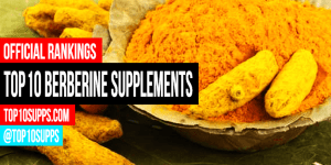 pinakamahusay na-Berberine-supplements-on-the-market