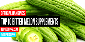 best-Bitter-Melon-supplements-on-the-market-right-now