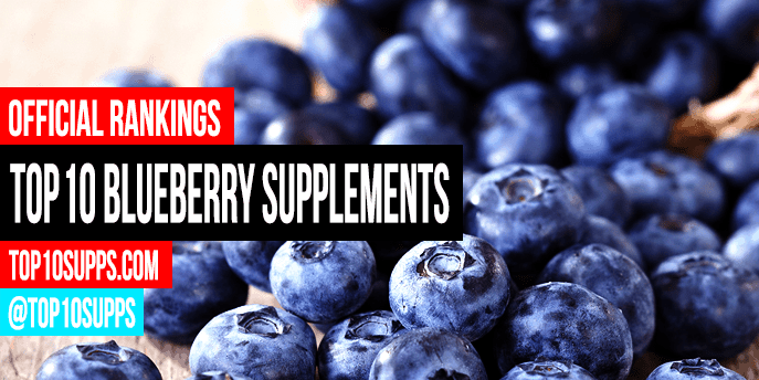 pinakamahusay na-Blueberry-supplements-on-the-market